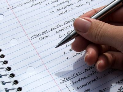 Get your paper written by a professional essay writing service papers-stock.com out sophisticated amount of prospects